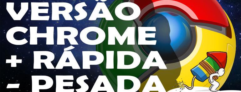google_chome_rapido3